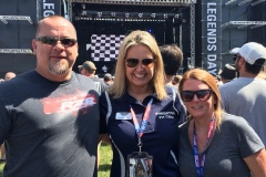 Indy-500-Legends-Day-concert