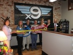 Mooresville Office Grand Opening