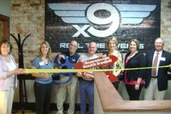 x9-Real-Time-Events-Open-House-Ribbon-Cutting
