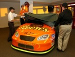 Reese's Corporate Hospitality